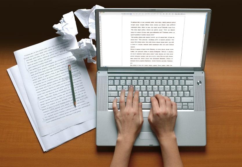 Copywriter - Content  - việc làm tại nhà giúp bạn có thu nhập ổn định