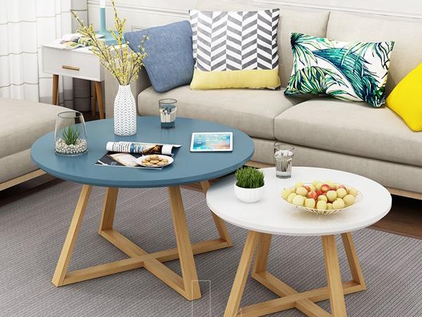 Sofa là điểm nhấn hoàn hảo giúp phòng khách nhà bạn trở thành không gian sinh hoạt ấm cúng nhất.