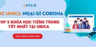 top-5-khoa-hoc-tieng-trung-online-tot-nhat-tren-unica