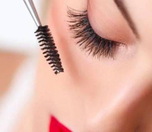 Top 6 mascara dưỡng mi dài và dày tốt nhất 2020
