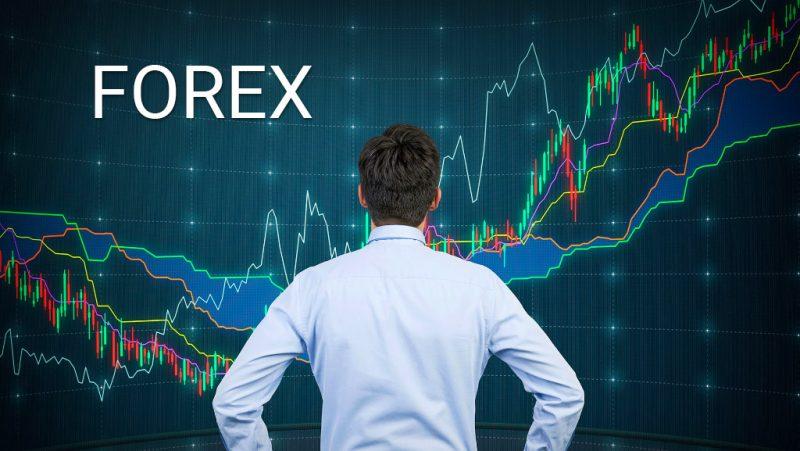 Tham gia thị trường Forex phài có kiến thức tốt