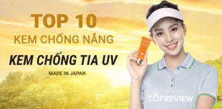 Top-10-kem-chong-nang-Nhat-Ban-tot-nhat