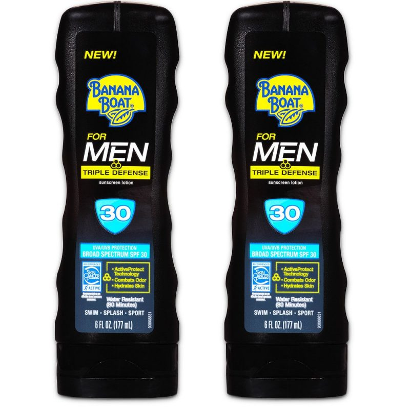 Sản phẩm có mùi hương nam tính