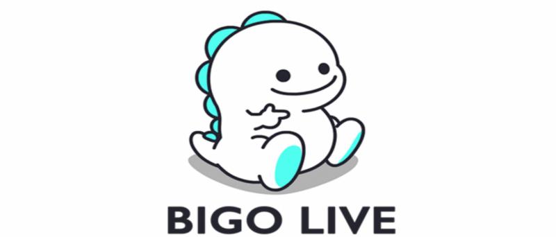 Bigo Live giúp bạn kiếm thêm thu nhập
