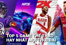 Top-game-the-thao-hay-nhat-moi-thoi-dai-2020
