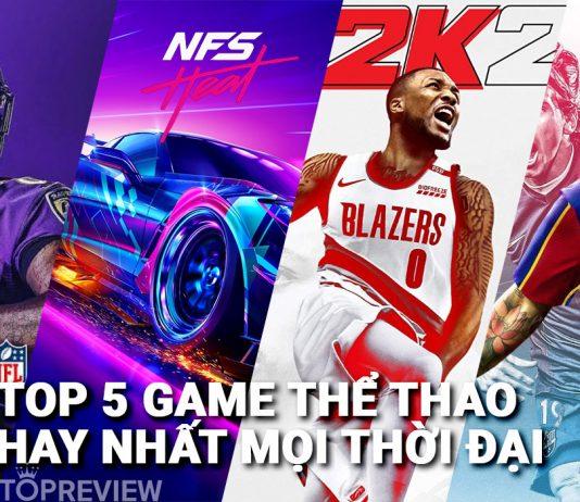 Top-game-the-thao-hay-nhat-moi-thoi-dai-2020