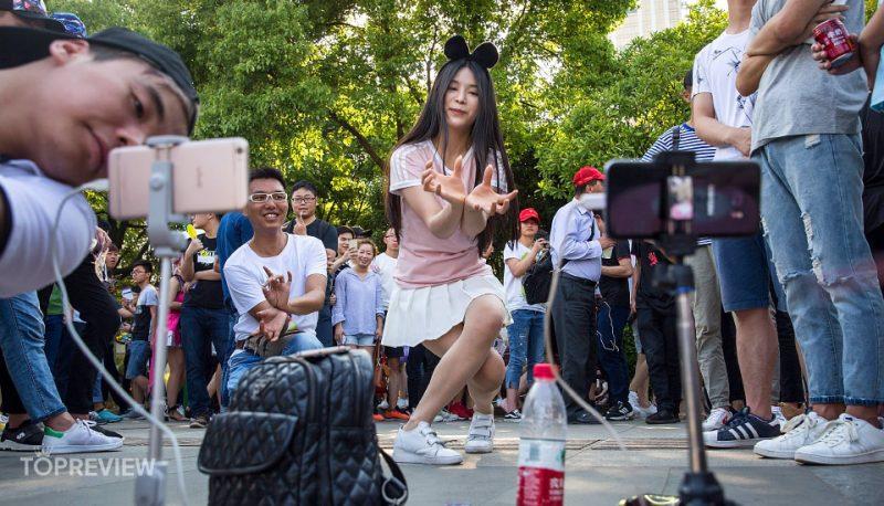 Top 10 phần mềm live stream nổi tiếng nhất phổ biến tại Việt Nam