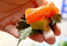 Món ăn làm từ sứa tương đối bổ dưỡng, thanh mát, giải nhiệt giảm mụn nhọt, táo bón, trị nhức mỏi, ho có đàm. Cách chế biến sứa ngon đúng vị.