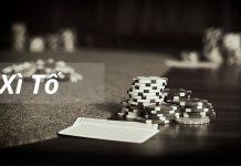 Hướng dẫn cách chơi game xì tố online
