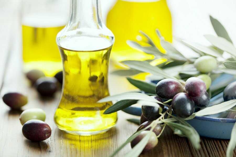 Dầu oliu chứa Oleocanthal hạn chế viêm sưng khớp và thoái hóa khớp