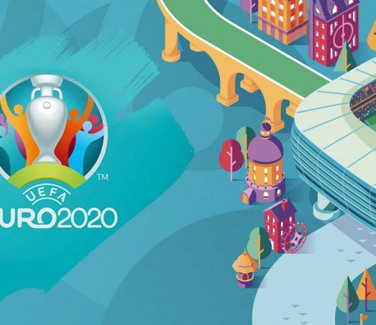Cập-nhật-Lịch-thi-đấu-Euro-2021