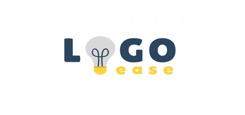 Việc thiết kế logo chưa bao giờ đơn giản đến thế
