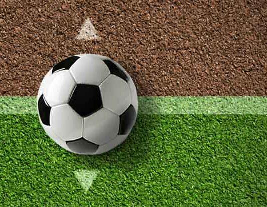 Kèo bóng đá là gì? Top 5 loại kèo bóng đá phổ biến nhất