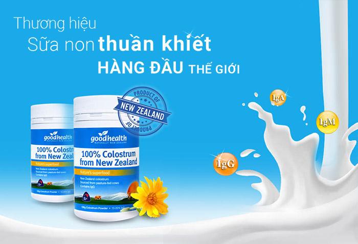 Sữa-non-Goodhealth-Colostrum