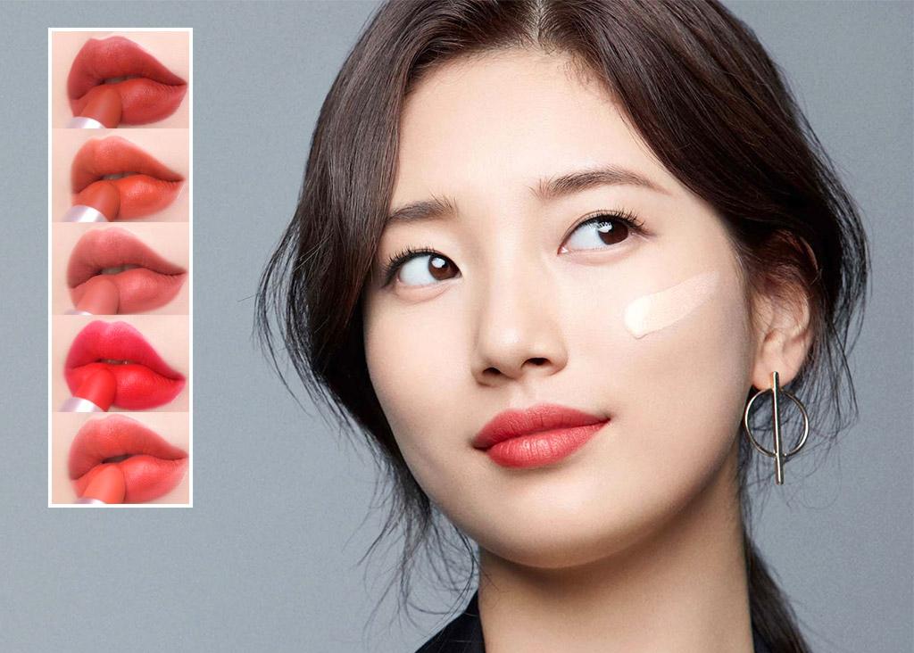 Bật mí một số tuyệt chiêu hay ho giúp đôi môi dày của bạn gợi cảm hơn