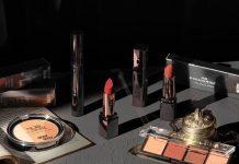 Noir-Collection-với-màu-sắc-đen-huyền-bí
